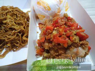 Foto review Geprek Bensu oleh Jajan Rekomen 4
