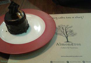 Foto review Almondtree oleh Resy Alifiyanti 4