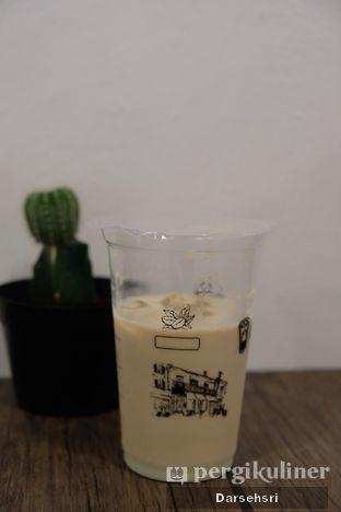 Foto 2 - Makanan di Olu Coffee & Kitchen oleh Darsehsri Handayani