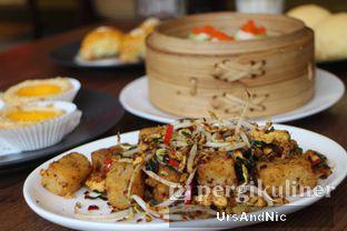 Foto 3 - Makanan di Super Yumcha & Super Kopi oleh UrsAndNic