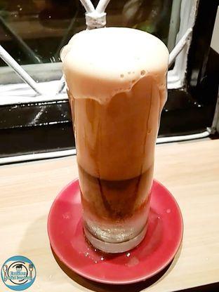 Foto 2 - Makanan di Coffeelense oleh Kuliner Addict Bandung