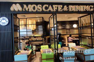 Foto 9 - Eksterior di MOS Cafe oleh Darsehsri Handayani