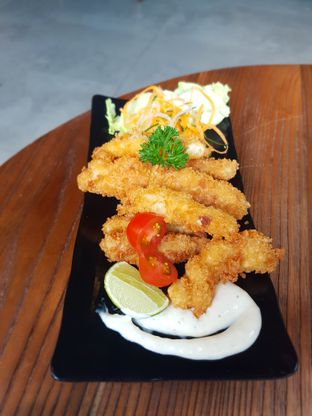 Foto 3 - Makanan di My Kopi-O! - Hay Bandung oleh Food Bantal