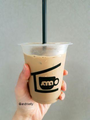 Foto - Makanan di Sana Coffee oleh ig: @andriselly