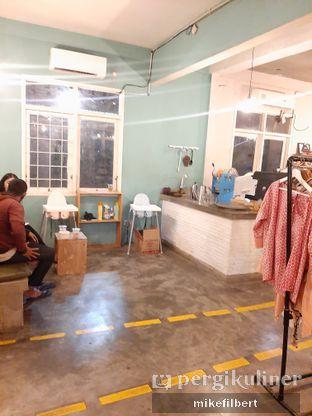 Foto 4 - Interior di Masalalu oleh MiloFooDiary | @milofoodiary