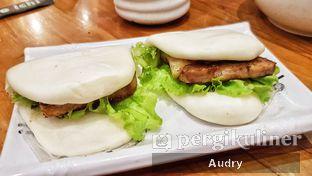 Foto 4 - Makanan di Ikkudo Ichi oleh Audry Arifin @thehungrydentist