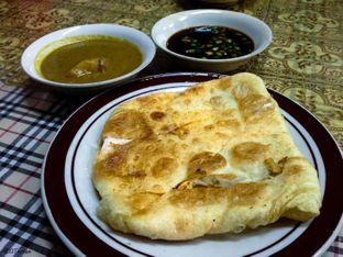 Foto 1 - Makanan(Martabak Har Khas Palembang) di Martabak Har oleh Wisnu Narendratama