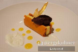 Foto review Lyon - Mandarin Oriental Hotel oleh Ladyonaf @placetogoandeat 3