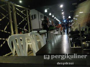 Foto 7 - Interior di PSY Steamboat Yakiniku oleh Desy Mustika