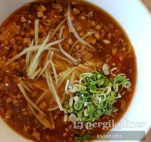 Foto 10 - Makanan di Lamian Palace oleh Asiong Lie @makanajadah
