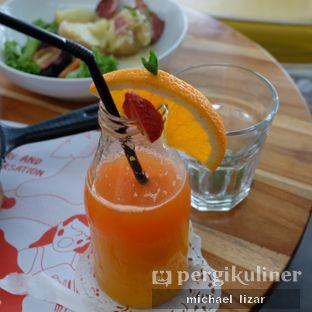 Foto 3 - Makanan di Yelo Eatery oleh Michael Lizar