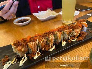 Foto 7 - Makanan di Sushi Tei oleh Icong