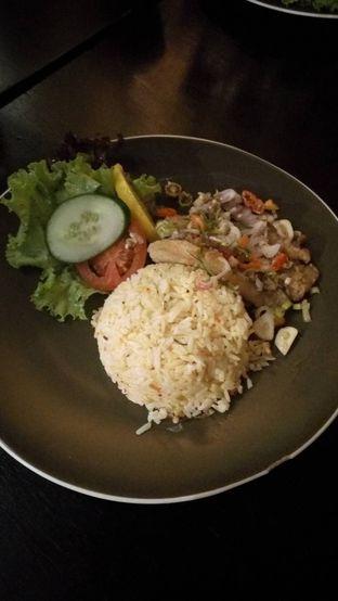 Foto - Makanan di Kayuh Clubhouse oleh Putri Evy