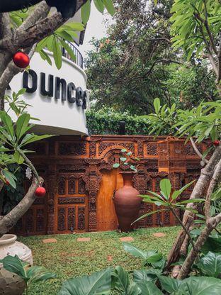 Foto 3 - Eksterior di Six Ounces Coffee oleh Nabila Widyawati