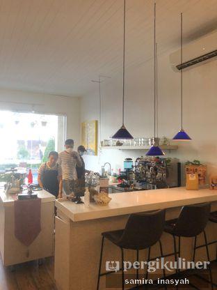 Foto 2 - Interior di Madera Kitchen oleh Samira Inasyah