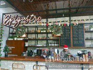 Foto 6 - Interior di Epigastro oleh ig: @andriselly