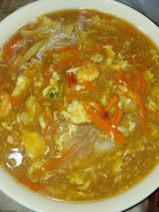Foto review Tj Soka Chinese Seafood oleh Mouthgasm.jkt  3