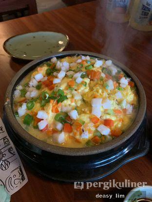 Foto 7 - Makanan di Yesuljib oleh Deasy Lim