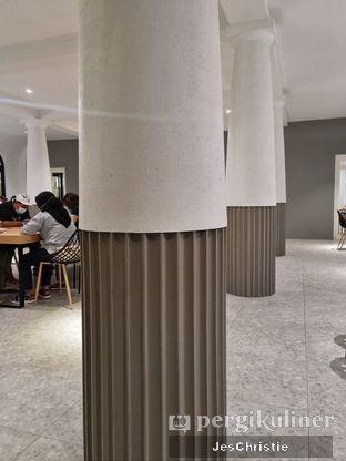 Foto review Fountain Head Cafe & Co'Living oleh JC Wen 5