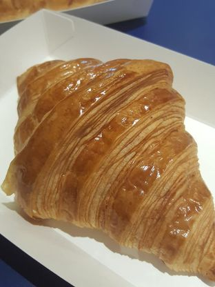 Foto review Haijoo Croissant & Ice Cream oleh Stallone Tjia (@Stallonation) 15
