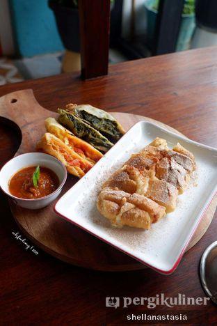 Foto 2 - Makanan(Proini Glika) di HaloNiko! oleh Shella Anastasia