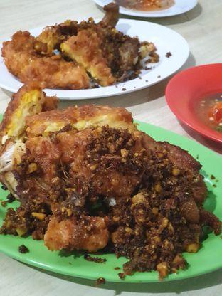 Foto 2 - Makanan di Ayam Buni oleh Ken @bigtummy_culinary