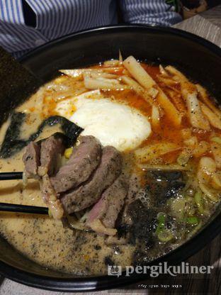 Foto 6 - Makanan di Zenbu oleh Rifky Syam Harahap | IG: @rifkyowi