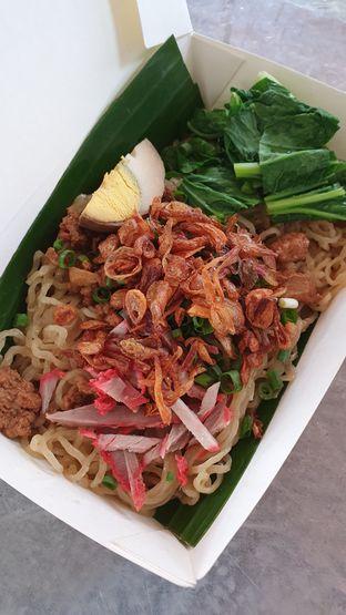 Foto 1 - Makanan di QQ Nian oleh Naomi Suryabudhi
