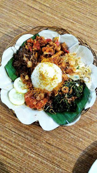 Foto 2 - Makanan di Nalaya oleh ochy  safira