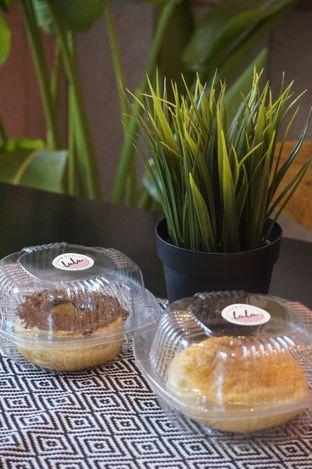 Foto 15 - Makanan di Lala Coffee & Donuts oleh yudistira ishak abrar