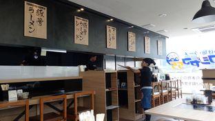 Foto 5 - Interior di Fujiyama Go Go oleh maysfood journal.blogspot.com Maygreen