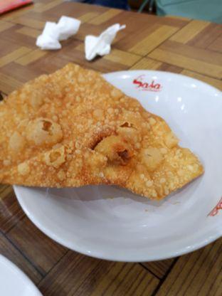 Foto review Bakmie Aloi oleh di EAT aja by HS 2