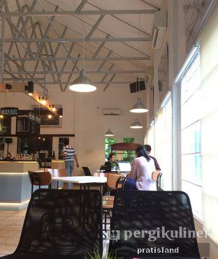 Foto 6 - Interior di Kopilot oleh Pratista Vinaya S