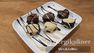 Foto 2 - Makanan di nominomi delight oleh UrsAndNic
