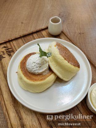 Foto 3 - Makanan di Pan & Co. oleh Mich Love Eat