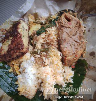 Foto review Minang Bersaudara oleh Inge Inge 1