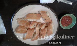 Foto 2 - Makanan(Risoles) di Jadid Coffee oleh Asasiani Senny