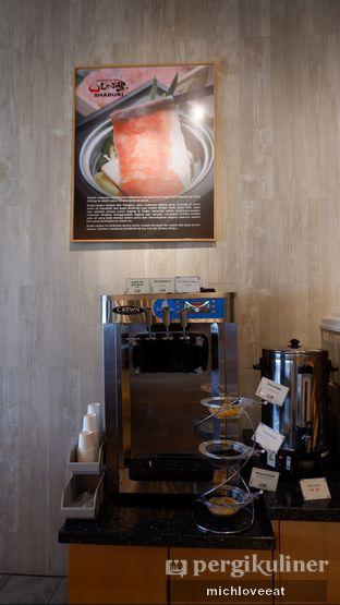 Foto 20 - Interior di Shaburi & Kintan Buffet oleh Mich Love Eat