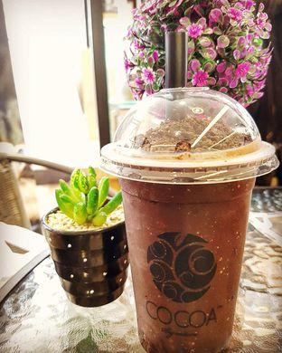 Foto review Hi Cocoa oleh Andry Tse (@maemteruz) 1