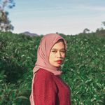 Foto Profil Isa Sugiharto