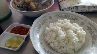 Foto 1 - Makanan di Depot Cita Rasa oleh Yovita Windy