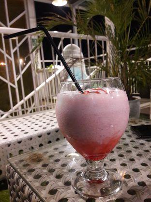 Foto review Cafe Tangga oleh Isnani Nasriani 5