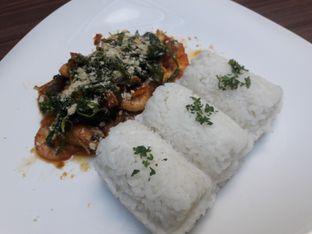 Foto 2 - Makanan di Confit oleh Nisanis
