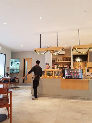 Foto 9 - Interior di Hario Cafe oleh Yuli || IG: @franzeskayuli