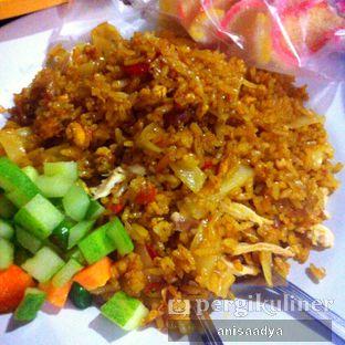 Foto - Makanan di Nasi Goreng Karee oleh Anisa Adya