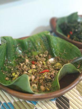 Foto 3 - Makanan di Batavia Bistro oleh Nicole || @diaryanakmakan