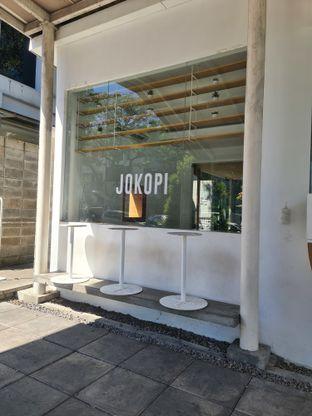 Foto review Jokopi oleh Fensi Safan 2