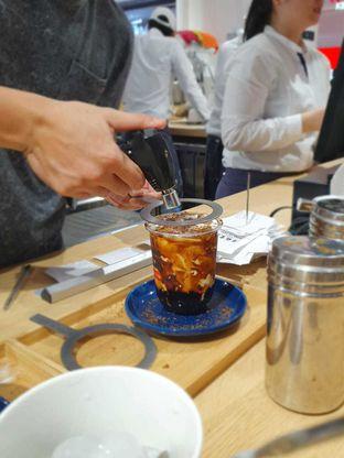 Foto 5 - Makanan di Xing Fu Tang oleh Makan2 TV Food & Travel
