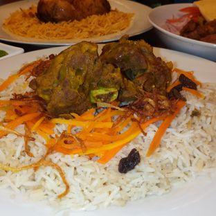 Foto 7 - Makanan di Ylala Cafe & Resto oleh Chris Chan