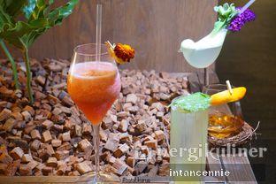 Foto 31 - Makanan di Social Garden oleh bataLKurus